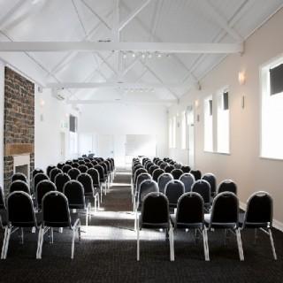 http://www.sebelharboursidekiama.com.au/uploads/169/assembly-hall.jpg