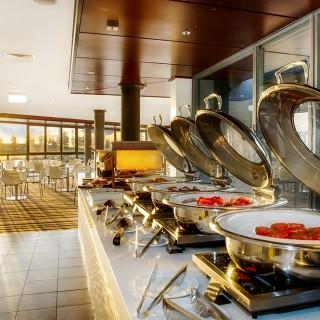 http://www.sebelharboursidekiama.com.au/uploads/169/buffet-breakfast.jpg