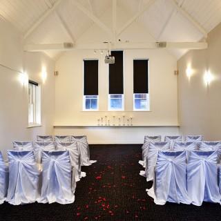 http://www.sebelharboursidekiama.com.au/uploads/169/indoor-ceremony.jpg