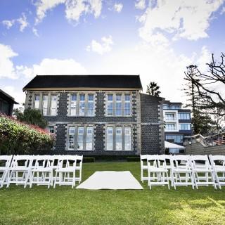 http://www.sebelharboursidekiama.com.au/uploads/169/outdoor-ceremony.jpg