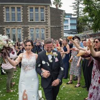 http://www.sebelharboursidekiama.com.au/uploads/169/south-coast-wedding-eb-780.jpg