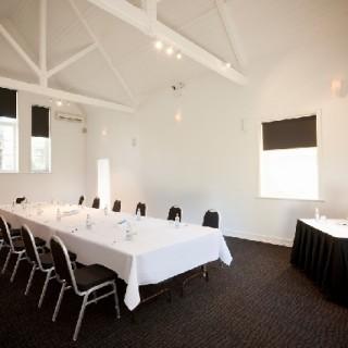 http://www.sebelharboursidekiama.com.au/uploads/169/the-school-room.jpg