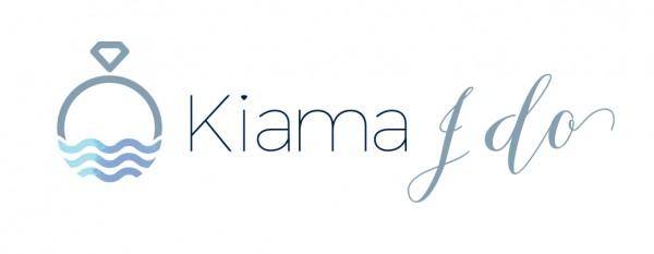 Kiama I Do