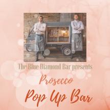 Pop Up Bar
