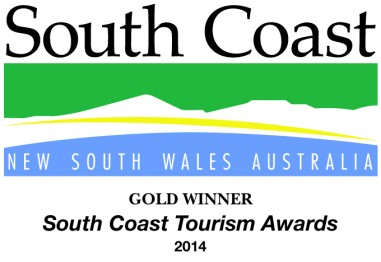 South Coast Tourism Awards